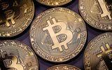 Giá Bitcoin hôm nay 8/1: Bitcoin giảm sốc gần 1.000 USD