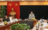Phát triển hệ thống tiêu chuẩn quốc gia làm cơ sở cho nâng cao NSCL