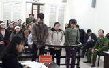 Xử vụ cháy quán karaoke, 13 người chết: Tòa trả hồ sơ điều tra bổ sung