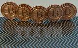 Hàn Quốc sẵn sàng hợp tác với Trung Quốc, Nhật Bản về tiền ảo