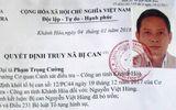 Truy nã giám đốc công ty bất động sản ở Nha Trang