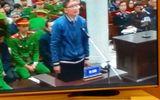 Trịnh Xuân Thanh thừa nhận không đủ năng lực làm tổng thầu EPC