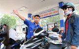 Bộ Công Thương lên tiếng về giá xăng RON95