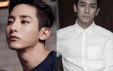 Việt Nam xếp thứ 2 Top 15 nước có nhiều đàn ông đẹp trai nhất thế giới