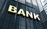 Ngân hàng thế giới dự báo tăng trưởng toàn cầu năm 2018