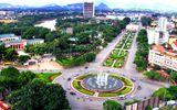 Tiềm năng phát triển của thị trường BĐS Sông Công - Thái Nguyên