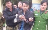 Vụ nổ mìn ở Bắc Kạn: Nghi phạm bị bắt khi mò ra đường... xin ăn