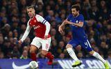 """Chelsea vẫn bị Arsenal """"cầm chân"""" dù dứt điểm đến 27 lần"""