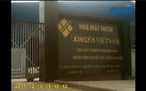 Thâm nhập nhà máy sản xuất nhôm giả quy mô lớn ở Long An (Kỳ 1)