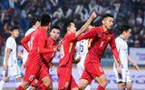 """""""Học"""" Đông Timor, U23 Việt Nam có thể giành điểm trước U23 Hàn Quốc"""