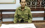 Thanh Hóa: Hé lộ lời khai của bố chồng sát hại con dâu