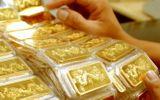 Giá vàng hôm nay 11/1: Vàng SJC bất ngờ tăng 60 nghìn đồng/lượng