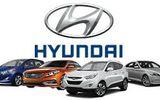 Hyundai dự tính mở nhà máy sản xuất ô tô tại Việt Nam