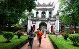 Bộ Ngoại giao Mỹ đánh giá cao mức độ an ninh, an toàn của Việt Nam