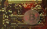 Hàn Quốc: Các sàn giao dịch tiền ảo đều bị khám xét