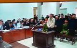 VKS đề nghị các mức án cho bị cáo Đinh La Thăng và đồng phạm