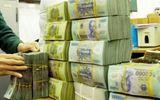 Lãnh đạo ngân hàng nhận lương 300 triệu đồng/tháng