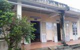 Quảng Nam: Thu hồi quyết định bổ nhiệm con nguyên Phó bí thư huyện