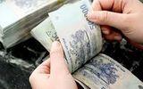 Thưởng tết ở Quảng Trị cao nhất là 72 triệu đồng