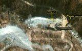 Triều Tiên có khả năng chuẩn bị thử bom hạt nhân lần 7