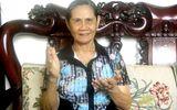 Phó chủ tịch Hội Làm vườn Việt Nam: Cần xây dựng luật thực phẩm an toàn, hữu cơ
