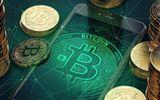 Giá Bitcoin hôm nay 12/1: Mất trắng gần 2.000 USD, bitcoin về ngưỡng 13.000 USD