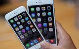 Chính phủ Mỹ yêu cầu Apple có câu trả lời về vụ làm chậm iPhone