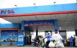 Nữ tỷ phú Phương Thảo sẽ tham gia đấu giá cổ phần tại PV Oil