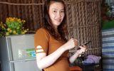 Người chồng ở miền Tây tìm kiếm vợ trẻ mất tích khi đi lễ chùa