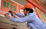 Phó thủ tướng yêu cầu theo dõi tiêu thụ xăng E5 RON 92, RON 95