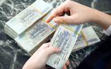Quảng Nam thưởng Tết cao nhất 111 triệu đồng
