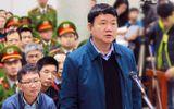Vụ án Đinh La Thăng: Nhận trách nhiệm người đứng đầu phải đi kèm xử lý trách nhiệm