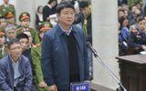 Xử ông Đinh La Thăng: VKS giữ nguyên quan điểm truy tố, luật sư đề nghị chuyển tội danh