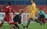 U23 Australia muốn ghi nhiều bàn vào lưới U23 Việt Nam