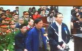 Xét xử ông Đinh La Thăng: Trong phần tự bào chữa, các bị cáo nói gì?