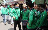 Grab đưa mức chiết khấu về lại 20% với các tài xế Grabbike