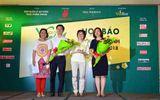 Hội chợ xanh - Green Expo 2018: Chuỗi thực phẩm an toàn phục vụ Tết