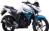 Tin tức - Ra mắt Yamaha FZS-FI, giá 30,6 triệu đồng