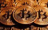 Giá Bitcoin hôm nay 15/1: Đầu tuần giảm thêm 300 USD