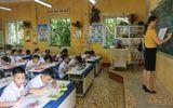 Tin tức - Bức tâm thư của giáo viên hợp đồng sắp thất nghiệp ở Hải Dương