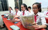 Giáo dục - Chương trình giáo dục mới: Các môn  giảm học thuộc, tăng ứng dụng