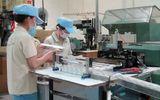 Bộ Công Thương cho nhập máy cuốn thuốc lá Trung Quốc về Việt Nam