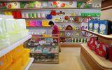 Triều Tiên có cửa hàng trực tuyến đầu tiên