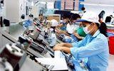 Hà Nội: Nợ BHXH tính đến hết năm 2017 là 1.304 tỷ đồng