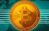 Giá Bitcoin hôm nay 16/1: Bitcoin trượt dốc thêm 400 USD