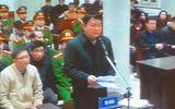 """Tin tức - Trước toà, ông Đinh La Thăng vẫn cho rằng """"PVC là mạnh nhất"""""""