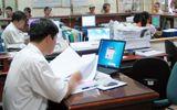 Tin tức - Kiểm toán phát hiện thừa hơn 57.000 công chức, viên chức