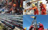 Thành lập Tổ công tác xây dựng Ủy ban quản lý 5 triệu tỷ đồng