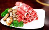 Tin tức - Người Việt chi gần chục nghìn tỷ nhập thịt trâu bò từ nước ngoài