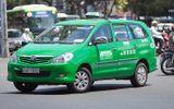 Tập đoàn Mai Linh cầu cứu Nhà nước vì không có khả năng thanh toán